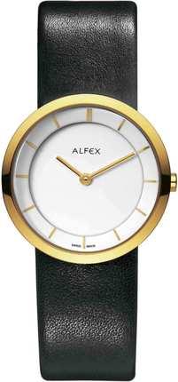 Alfex 5652/025