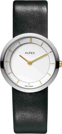 Alfex 5652/045