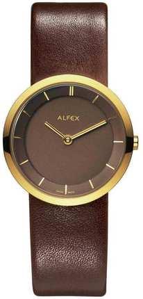 Alfex 5652/187