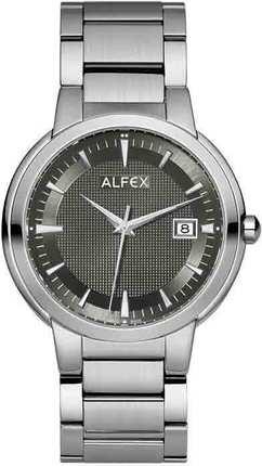 Alfex 5653/052