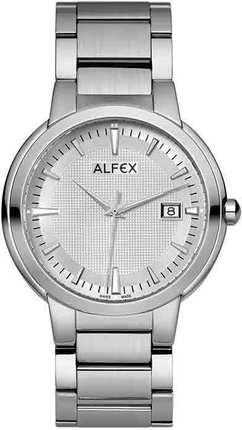 Alfex 5653/309