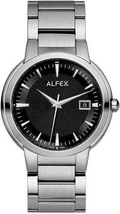 Alfex 5653/310