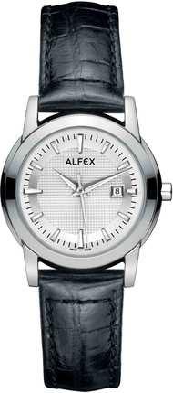 Alfex 5654/605