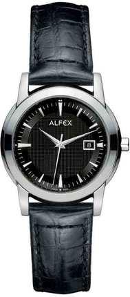 Alfex 5654/606