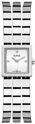 Alfex 5655/001