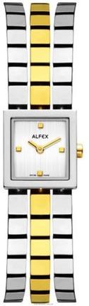 Часы ALFEX 5655/041 380470_20180724_1024_1279_imgonline_com_ua_Resize_NgNyFc8J4prhxgfY.jpg — ДЕКА