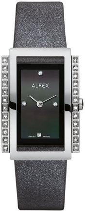 Alfex 5660/754