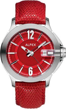 Alfex 5575/707