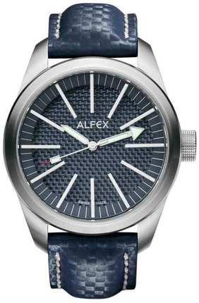 Alfex 5624/713