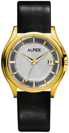 Alfex 5626/748