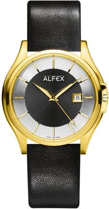 Alfex 5626/746