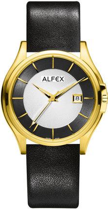 Alfex 5626/747