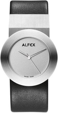 Alfex 5639/015