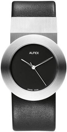 Alfex 5639/016