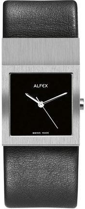 Alfex 5640/016