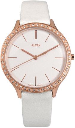 Alfex 5644/778