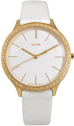 Alfex 5644/781