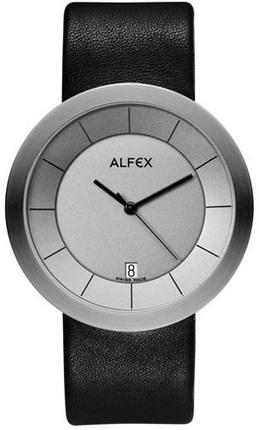 Alfex 5646/015