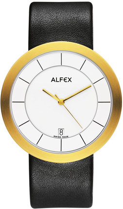 Alfex 5646/035