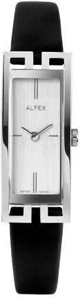 Alfex 5662/005