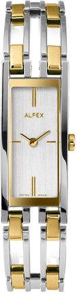 Alfex 5663/041