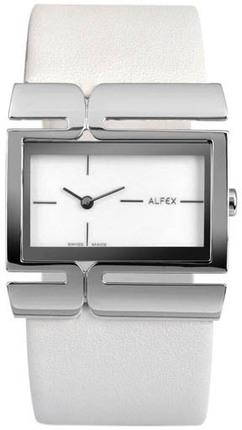 Alfex 5664/117