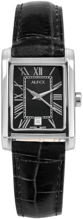 Alfex 5666/763