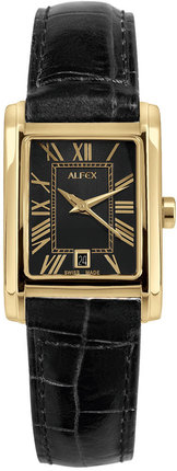 Alfex 5666/811