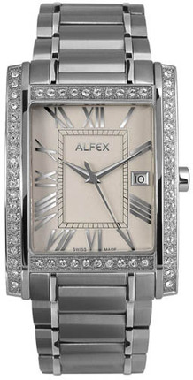 Alfex 5667/761