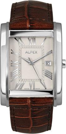 Alfex 5667/768