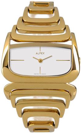 Alfex 5669/021