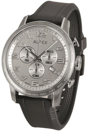 Alfex 5672/053