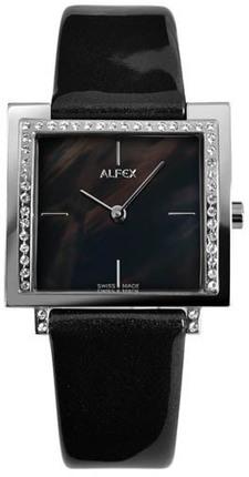Alfex 5684/821