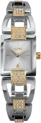 Alfex 5687/819