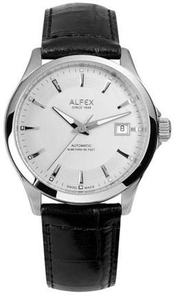 Alfex 9010/762