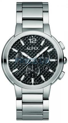 Alfex 5636/054