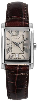 Alfex 5666/764