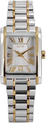 Alfex 5666/766
