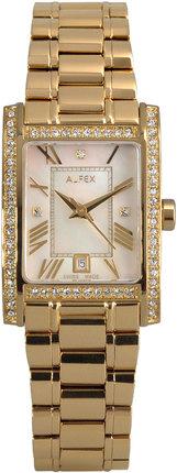 Alfex 5666/775