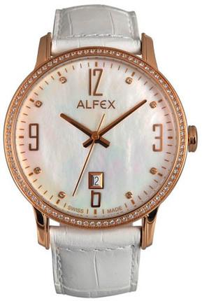 Часы ALFEX 5670/787 380556_20130116_600_800_5670_787_.jpg — ДЕКА