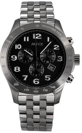 Alfex 5680/054