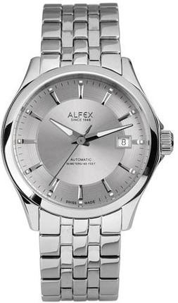 Alfex 9010/001