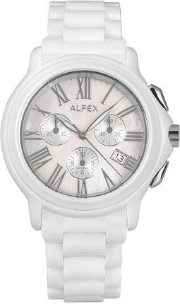 Alfex 5629/791