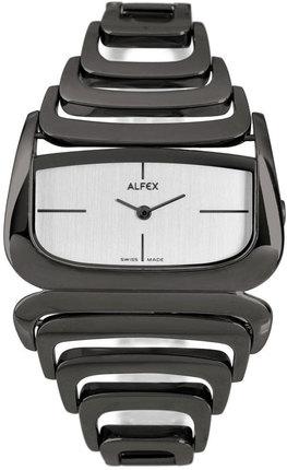 Alfex 5669/783