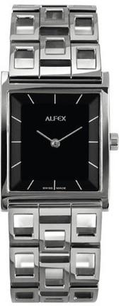 Alfex 5683/002