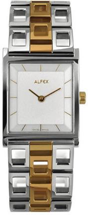 Alfex 5683/041
