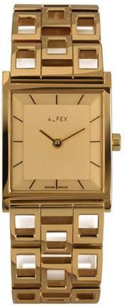 Alfex 5683/379
