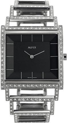Alfex 5688/815