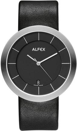 Alfex 5646/016