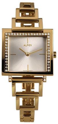 Alfex 5692/836